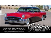 1955 Buick Super for sale in Englewood, Colorado 80112