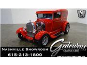 1929 Ford Sedan Delivery for sale in La Vergne