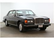 1987 Bentley Eight for sale on GoCars.org