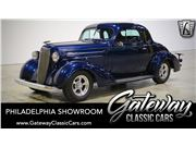 1936 Chevrolet 5 Window for sale in West Deptford, New Jersey 8066