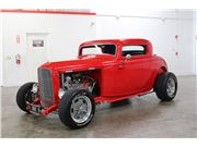 1932 Ford Deuce for sale in Fairfield, California 94534