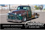 1948 Chevrolet 4100 for sale in Englewood, Colorado 80112