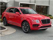 2019 Bentley Bentayga for sale on GoCars.org