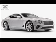 2020 Bentley Continental GT for sale in High Point, North Carolina 27262