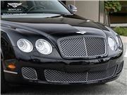 2012 Bentley Continental for sale in High Point, North Carolina 27262
