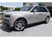 2019 Rolls-Royce Cullinan for sale in Naples, Florida 34102