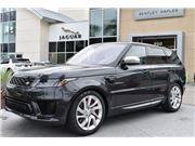 2019 Land Rover Range Rover Sport for sale on GoCars.org