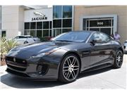 2020 Jaguar F-TYPE for sale on GoCars.org