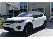 2019 Land Rover Discovery Sport for sale on GoCars.org