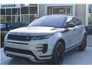 2020 Land Rover Range Rover Evoque for sale in Naples, Florida 34102