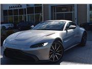 2020 Aston Martin Vantage for sale in Naples, Florida 34102