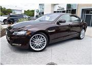 2020 Jaguar XF for sale on GoCars.org