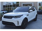 2019 Land Rover Discovery for sale on GoCars.org