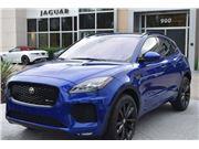 2019 Jaguar E-PACE for sale on GoCars.org