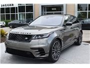 2020 Land Rover Velar for sale in Naples, Florida 34102