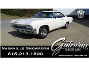 1965 Chevrolet Impala for sale in La Vergne