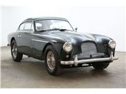 1957 Aston Martin DB2/4 LHD for sale in Los Angeles, California 90063