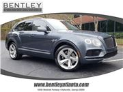 2019 Bentley Bentayga for sale in Alpharetta, Georgia 30009