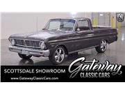 1965 Ford Falcon for sale in Phoenix, Arizona 85027