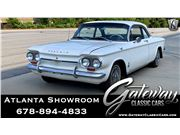 1964 Chevrolet Corvair for sale in Alpharetta, Georgia 30005