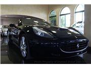 2010 Ferrari California for sale on GoCars.org