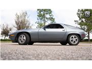 1984 Porsche 928 for sale in Ruskin, Florida 33570