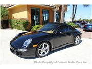2006 Porsche 911 for sale in Deerfield Beach, Florida 33441