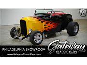 1932 Ford Hi-Boy for sale in West Deptford, New Jersey 8066