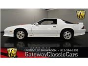 1992 Chevrolet Camaro for sale in Memphis, Indiana 47143