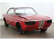 1966 BMW 2000C for sale in Los Angeles, California 90063
