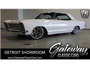 1965 Buick Riviera for sale in Dearborn, Michigan 48120