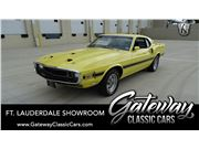 1969 Ford Mustang for sale in Coral Springs, Florida 33065