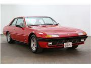 1985 Ferrari 400i for sale in Los Angeles, California 90063