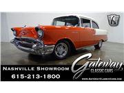 1957 Chevrolet 150 for sale in La Vergne