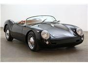 1955 Porsche 550 Replica for sale in Los Angeles, California 90063