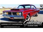 1966 Dodge Coronet for sale in Olathe, Kansas 66061