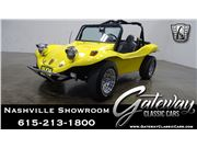 1965 Volkswagen Dune Buggy for sale in La Vergne