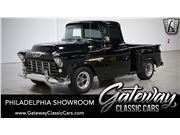 1955 Chevrolet 3100 for sale in West Deptford, New Jersey 8066