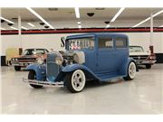 1931 Chevrolet AE for sale in Fairfield, California 94534