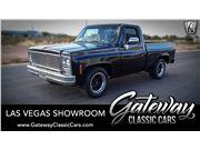 1979 Chevrolet C10 for sale in Las Vegas, Nevada 89118
