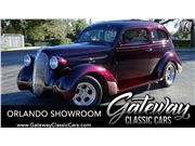 1937 Plymouth Touring for sale in Lake Mary, Florida 32746