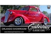 1937 Chevrolet Coupe for sale in Lake Mary, Florida 32746