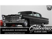 1960 Lincoln Premiere for sale in Kenosha, Wisconsin 53144