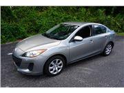 2012 Mazda Mazda3 for sale on GoCars.org