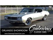1970 Buick GS for sale in Lake Mary, Florida 32746