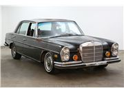 1971 Mercedes-Benz 300SEL 6.3 for sale on GoCars.org