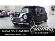 1961 Austin Mini for sale in Olathe, Kansas 66061