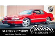 1993 Cadillac Eldorado for sale in OFallon, Illinois 62269