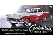 1956 Ford Customline for sale in Phoenix, Arizona 85027