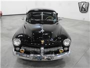 1949 Mercury Coupe for sale in Kenosha, Wisconsin 53144